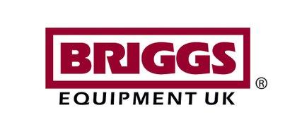 Briggs Equipment UK