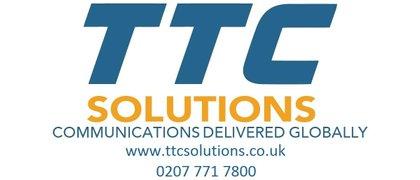 TTC Solutions