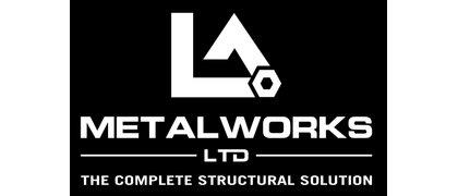 LA Metalworks