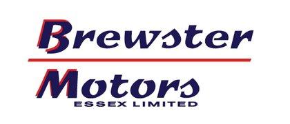 Brewster Motors