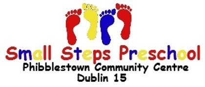 Small Steps Preschool