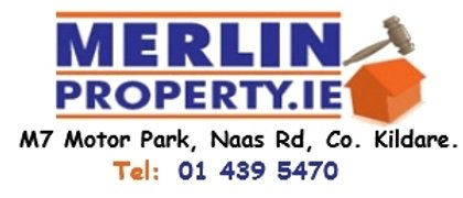 Merlin Property Auctions