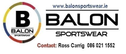 Balon Sportswear