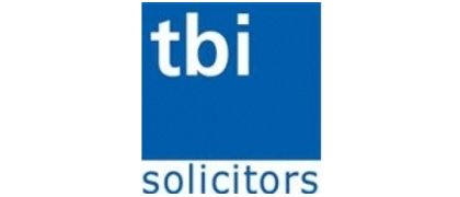 TBI Solicitors