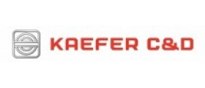 Kaefer C&D