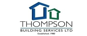Thompson Building Services Limited