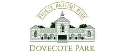 Dovecote Park