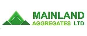 Mainland Aggregates