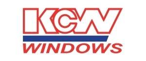 KCW Windows