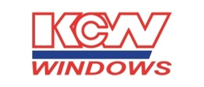 KCW Windows