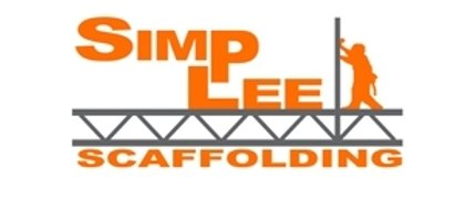 SimpLee Scaffolding