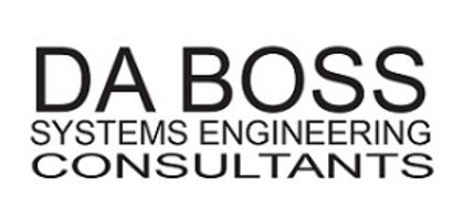 DA Boss Systems Engineering Consultants