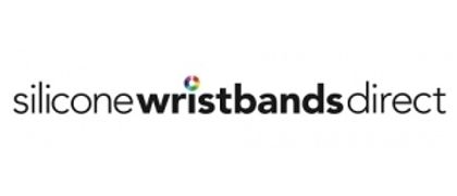 Silicone WristBands Direct