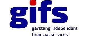 Garstang Independent Financial Services Ltd