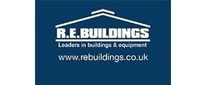 RE Buildings