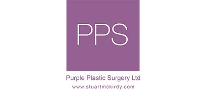 Purple Plastic Surgery Ltd