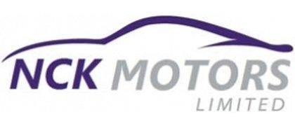 NCK Motors