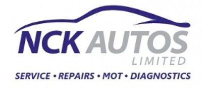 NCK Autos