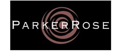 ParkerRose