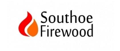 Southoe Firewood