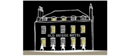 The Old Bridge Hotel