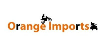 Orange Imports
