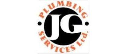 J G Plumbing Ltd