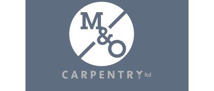 M&O Caprentry