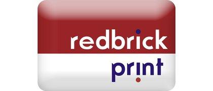 Redbrick Print
