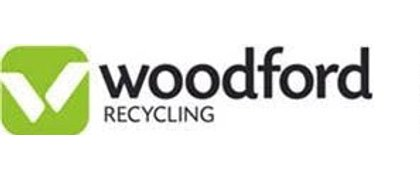 Woodford Recycling
