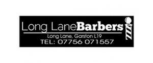Long Lane Barbers