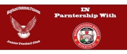 Worsbrough Bridge Athletic FC