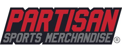 PARTISAN SPORTS MERCHANDISE