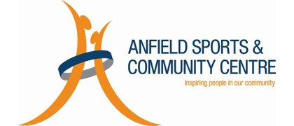 ANFIELD SPORTS AND COMMUNITY CENTRE