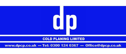 DP COLD PLANNING LIMITED