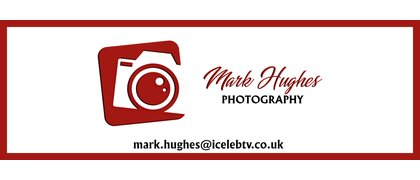 MARK HUGHES PHOTGRAPHY