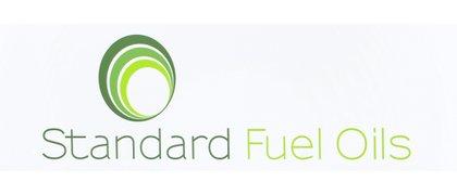 STANDARD FUEL OILS