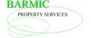 Barmic Property Services Ltd