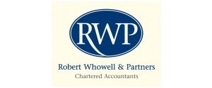 Robert Whowell & Partners