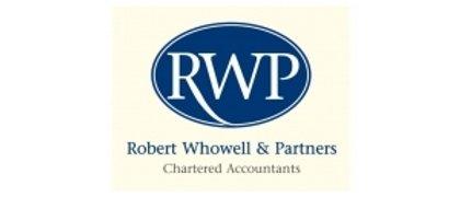 Robert Whowell & Partners