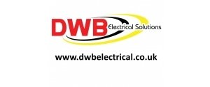DWB Electrical Solutions