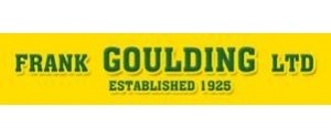 Frank Goulding Ltd
