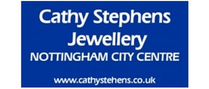 Cathey Stephens Jewellery