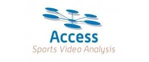 Access UAV