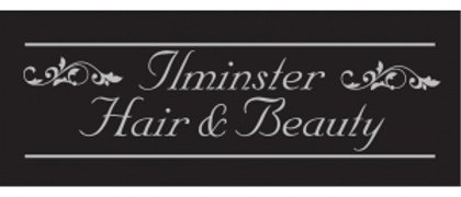 Ilminster Hair & Beauty