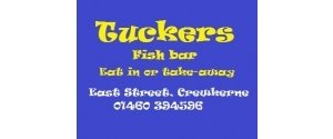 Tuckers Fish Bar