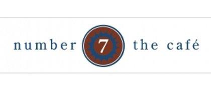Number 7 Cafe