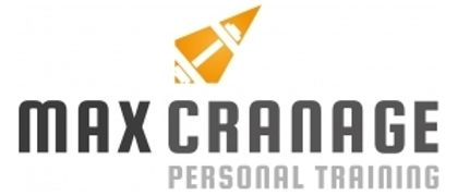 Max Cranage PT