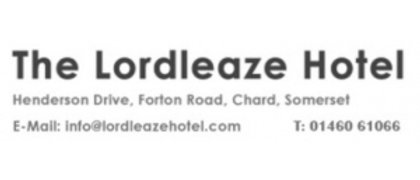 The Lordleaze Hotel