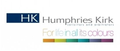 Humphries Kirk Solicitors